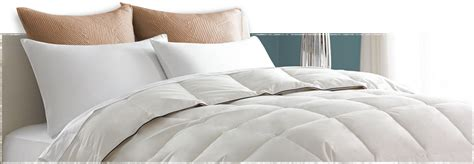 how to choose down comforter how to choose a comforter pacific coast bedding