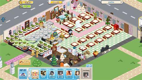 juegos de cocina gratis online oyunlar 1 cafeland juegos juego de cocina online gratis oyunlar 1
