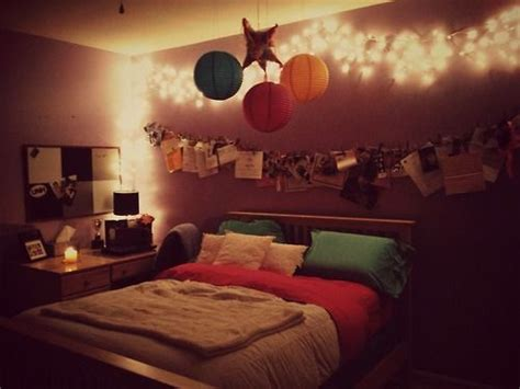how to a cool room 44 best images about room ideas on string lights room and bedroom