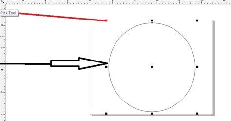 trik cara membuat grafik regresi linier di excel 2007 cara membuat cd label di coreldraw tips trik ilmu komputer