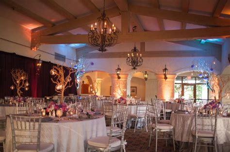 Backyard Wedding Rentals Inland Empire Backyard Wedding Rentals Inland Empire 28 Images