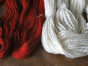 spindle knitting drop spindle all kinds of knitting