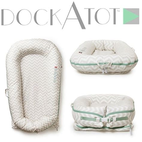Infant Baby Bed Best 25 Baby Co Sleeper Ideas On Baby Bedside