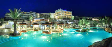 amfora hvar grand beach resort picture gallery suncani