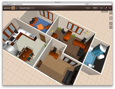 hacer un plano hacer planos de casas gratis