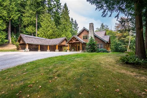 sedro woolley property on 9 2 acres 8769 f