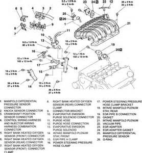 2000 nissan quest radio wiring diagram website