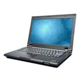 Laptop Lenovo Thinkpad L410 lenovo thinkpad l410 l510 laptop windows xp vista windows 7 drivers software notebook drivers