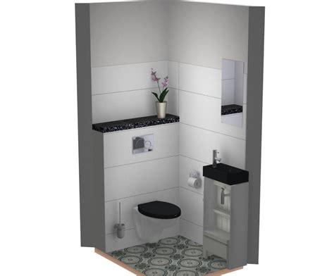 toilet met gekleurde tegel toilet inspiratie streker tegelhuis streker tegelhuis