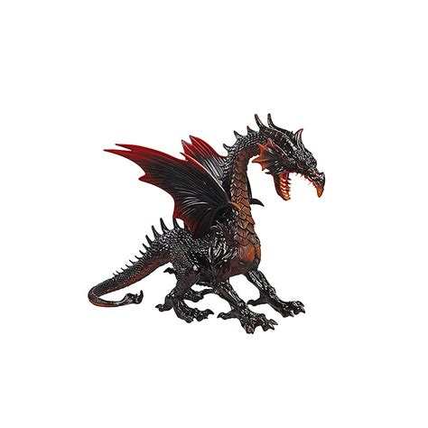 home accents halloween   led lit dragon halloween