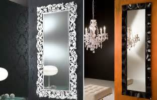 home interiors mirrors interior home decor mirrors custom home design