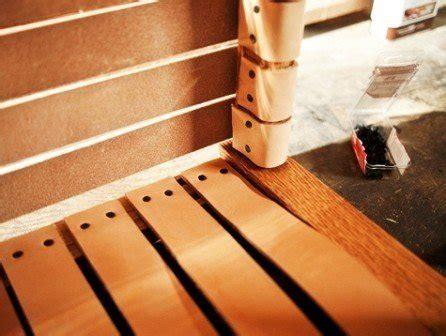 stuhl selber bauen stuhl selber bauen dekoking