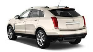 Price Of Cadillac Srx 2015 Cadillac Srx Review And Price 2015 New Cars Models