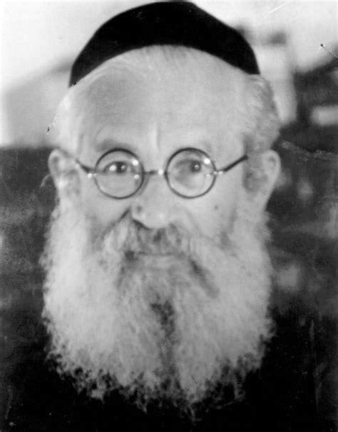 yitzhak halevi herzog wikiquote