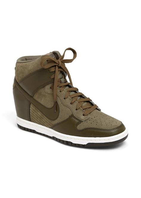 nike wedge sneakers sale nike wedge sneakers for sale 28 images nike hi dunk