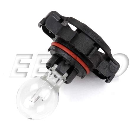 running light bulb audi light bulb daytime running light 12v 19w ps19w