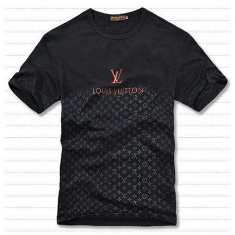 louis vuitton mens t shirt mens collection