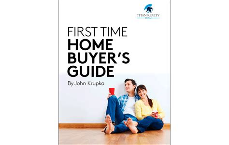 time home buyer tips and advice that must be read tips