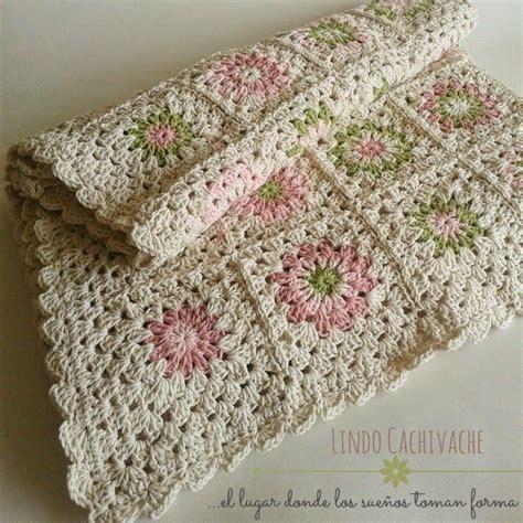 crochet mantas 17 best ideas about mantas crochet on chrochet
