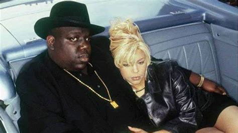 notorious big best album faith the notorious b i g when we party feat