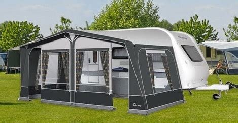 dorema cardinal awning the cing and caravanning club classifieds awnings