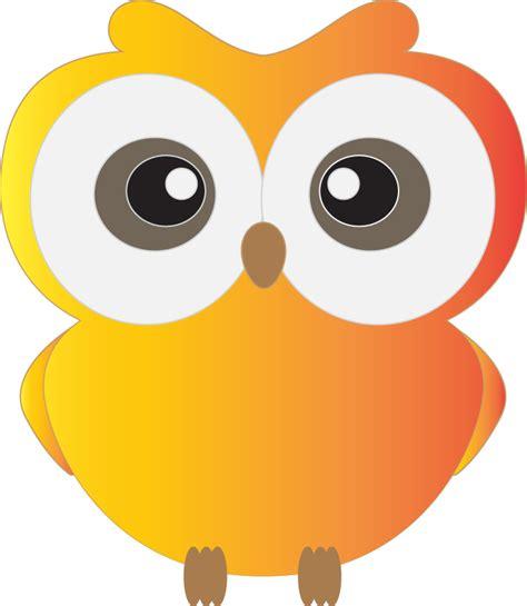 owl clipart owl clipart clipart best