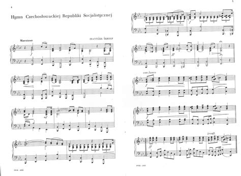 ottoman anthem music sheets the o jays and turkish national anthem on