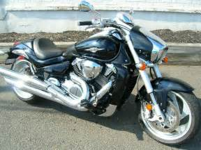 08 Suzuki Boulevard M109r Suzuki Boulevard In New Jersey For Sale Find Or Sell
