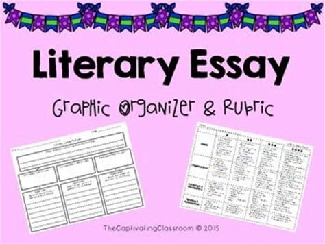 Literary Essay Clipart by Best 20 Literary Essay Ideas On Opinion Essay Argumentative Writing And