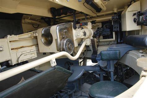 Tiger I Interior tiger 1 tank turret interior rikdom flickr