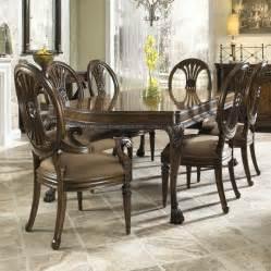 Cheap Formal Dining Room Sets formal dining room tables 7332