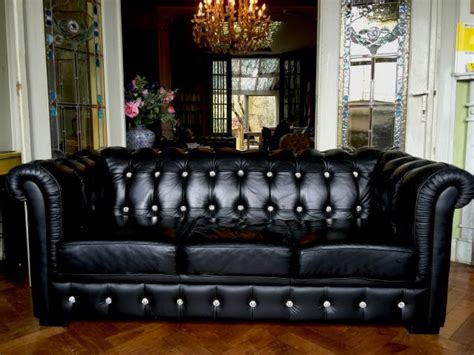 salon chesterfield belgique chesterfield salon flandre occidentale