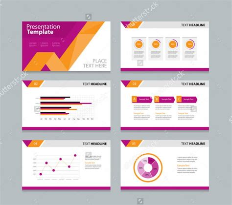 page design template 7 book layout templates free psd eps format