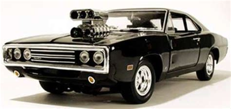 fast and furious black car 1000 images about cars on pinterest mopar fast and