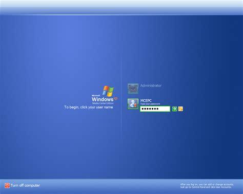 windows media center themes for windows 7 windows xp mediacenter edition by thecat2000 on deviantart