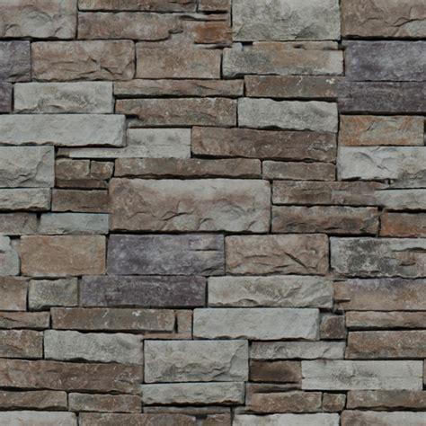 Backsplash Panels For Kitchen stack stone native custom stone