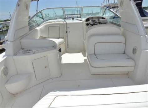 sea ray boat kill switch boats for sale in honolulu hawaii