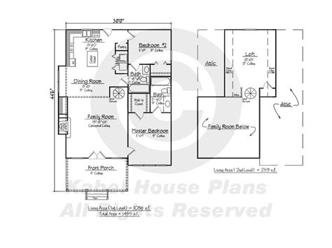 acadian cottage house plans house plans acadian style home acadian style house plans
