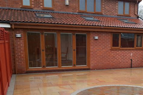2 bedroom house extension ideas 2 bedroom house extension ideas 28 images 3 bedroom