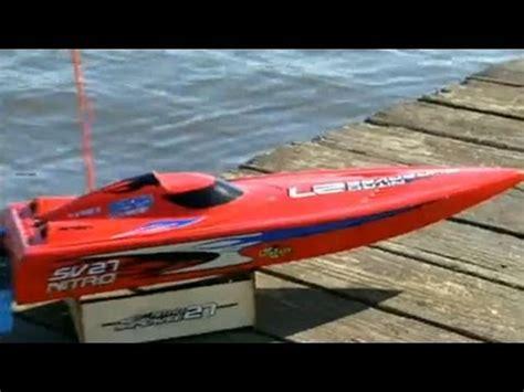 aquacraft rc bass boat rc boat s international hobbies baja scale rc nitro