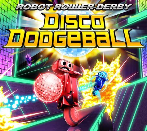 disco dodgeball windows mac linux web game indie db