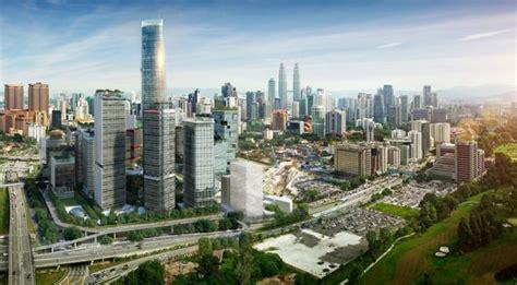 malaysia trx city aborts 60 stake sale in bandar