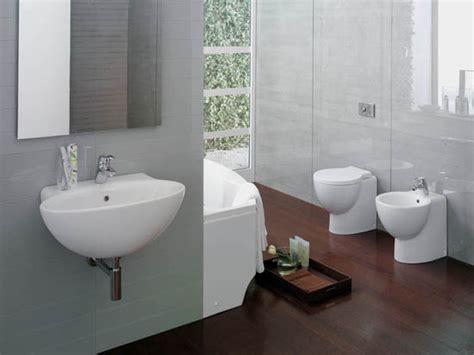 dolomite bagni sanitari salvaspazio modelli per bagni piccoli archistyle