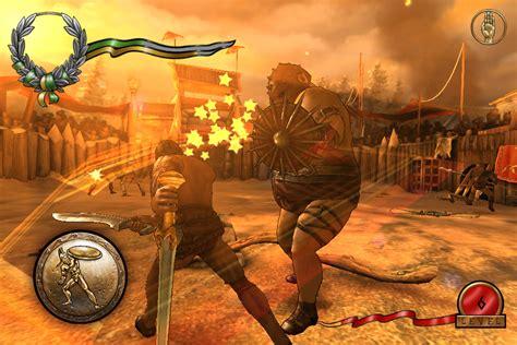 quiz gladiator film patman picks free iphone games i gladiator wonderpod