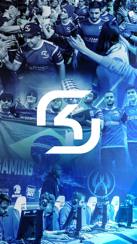 gamers phone wallpaper sk gaming phone wallpaper cs go wallpapers and backgrounds