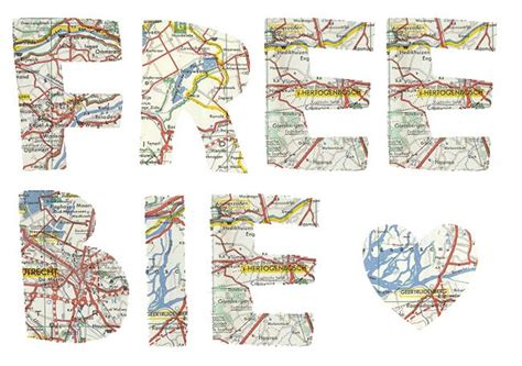 printable maps for crafts 33 best images about landkaart map on pinterest tes