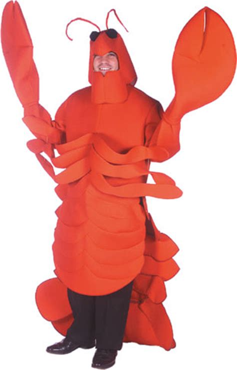 lobster costume best s costumes 2015 unique costume shop brandsonsale