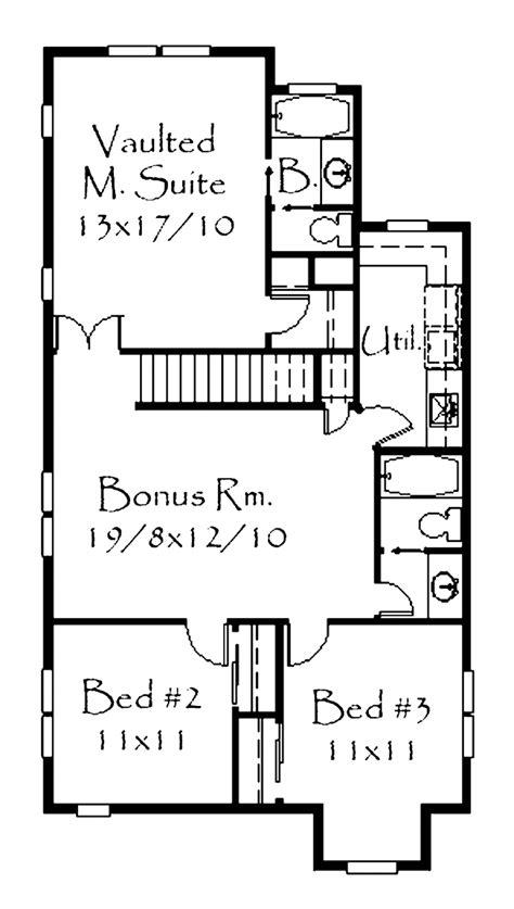 prairie style house plan 3 beds 2 5 baths 2979 sq ft prairie style house plan 3 beds 2 5 baths 1961 sq ft