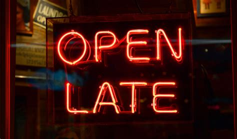 stores open late 2014 the paper pickle co shop late tonight fourth market