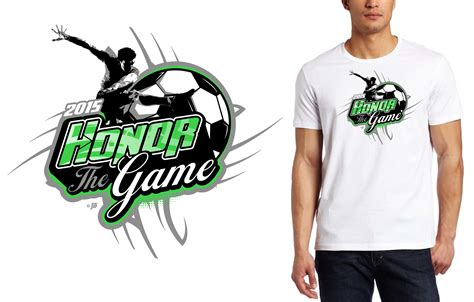 design a logo for a t shirt soccer logo designs for shirts www pixshark com images